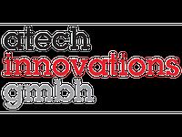 atech innovations gmbh logo - ProSep ltd partner