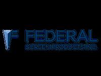 Federal Screen Products - ProSep ltd partner