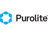 Purolite - ProSep Ltd partner