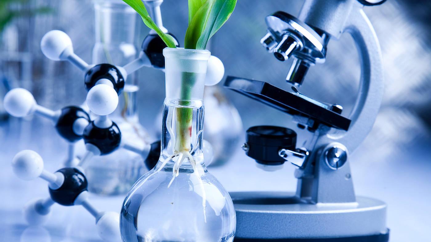 fine-chemical-equipment