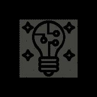 randd-icon